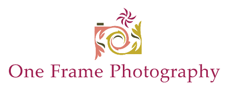 One Frame Photography